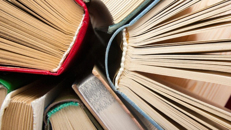 Book Writing Help